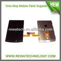 Mejor Precio para Blackberry 9550 LCD Cristal