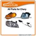 New Hot tudo sensor de corpo de reposição de autopeças chuva fraca para peças de automóveis chinesa Chery A3/A13/B11/A5/QQ