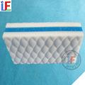 esponja mágica esponja de limpieza esponja de la limpieza del hogar