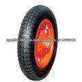 3.25-8 ruedas neumatico carretillas 3.00-8, 3.50-8 , 4.00-8