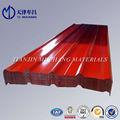 láminas para techos corrugados tipo de láminas para techos