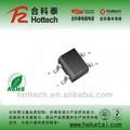 100% original smd puente rectificador mb6s 600v
