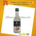 precio competitivo 150ml de marca japonesa sushi en vinagre de alta calidad del fabricante chino