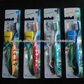kit de cepillo de dientes