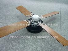 12v 10w ventilador de techo de motor bldc motor eléctrico para ventilador de techo 42 pulgadas ventilador de techo de motor bldc