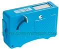 De fibra óptica conector carrete limpiador, limpieza cassette