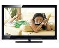 42 pulgadas lcd tv fabricante