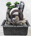 resina da árvore de nora pequenas fontes internas