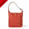 2014 nuevo modelo dama bolso bolsos de bandolera bolsos de las mujeres de coral bolso de cuero de china facoty