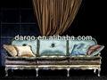 muebles para hoteles hilton en venta MH125