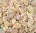 Extracto de boswellia serrata 90% boswélicos ácido