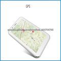 7inch 3G llamada Android Tablet 4.2 OS PC