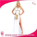 hecho a mano profesional de danza del vientre trajes de disfraces disfraces egipcio vestido