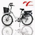 bicicleta eléctrico,bicicleta eléctrica adulto,Estructura de aleación de aluminio