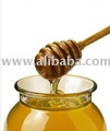 italiano de la miel