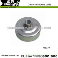 baratos cadena de piezas de repuesto de sierras de cadena y piñón 070 ms