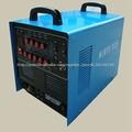 inversor IGBT plasma de aire módulo cortador SUPER200P cortador de plasma