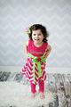 verano de moda bebé vestido de fiesta de cumpleaños de vestir para niñas