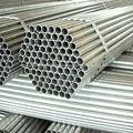 tubo de ferro galvanizado classe c de tubos de ferro dúctil 300mm