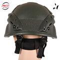 mkst visera del casco protector