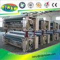 china suministro de sulzer textil máquina de tejer precio