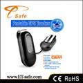 teléfono móvil dispositivo de localización sistema de seguimiento de los gps gps tracker pulsera personales