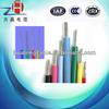 /p-detail/sd-50mm2-con-aislamiento-de-pvc-alambre-el%C3%A9ctrico-conductor-de-cobre-o-de-aluminio-del-conductor-300001010229.html