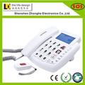 calidad buena y precio barato SOS emergencia teléfono
