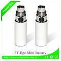 nuevos productos electrónicos de consumo alterar cigarrillo electrónico ego