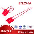 Sello de seguridad jy265-1a