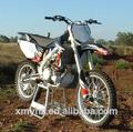 Nova condição e 4- curso tipo do motor da bicicleta da sujeira para venda barato( shdb- 001)