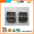( nuevo& originalic componentes electrónicos) adc0808ccv