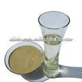 100% water soluble amino acid powder from soya bean