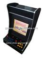19'' máquina de cocktail mini mesa de cóctel para 2100 en un juego