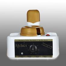 fácil de salão profissional mão lavender parafina pele seca extra suave 450g
