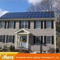 caliente la venta de energía solar para la venta