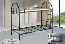 Cama king size, muebles de dormitorio conjunto, cama litera, cama de niño, cama de matrimonio