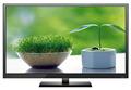 venta el 23 pulgadas caliente llevó precio china tv