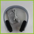 carregador usb fone de ouvido bluetooth do telefone móvel shenzhen acessórios