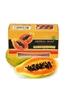 /p-detail/papaya-jab%C3%B3n-a-base-de-hierbas-400001293329.html