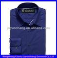 color plus camisas de marca internacional camisas formales