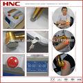 HNC Multifuncional Terapia de Rehabilitación Semiconductor Aparato bajo nivel de dispositivos de terapia de láser