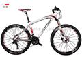 bicicleta de carbono baratos 30 velocidad mtb bicicleta