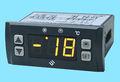 temperatura con sensor sf-104b