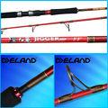 0051- junta a tope rojo precio barato de spinning jigging chinos piezas de caña de pescar