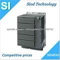 Siemens convertidor de frecuencia 6SL3224-0BE37-5AA0