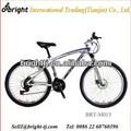 /mtb bicicleta de montaña/bicicletas para la venta