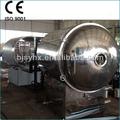 de salida de fábrica industrial secadores de fruta