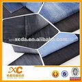 méxico dril de algodón pantalones proveedor y exportador de tela
