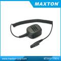 Micrófono parlante remoto JMMN4067 para Motorola GP328 PLUS,GP338PLUS,GL2000,RPV3000,RPV3600